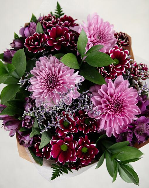 quik_floral_apr1st-18 1